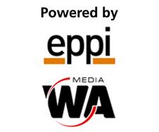 Wa Media - BG