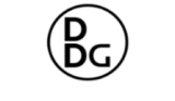 bdg-bulgarian-design-group-logo-login33188058-CC67-49A1-1A66-40CE19FBCD46.png