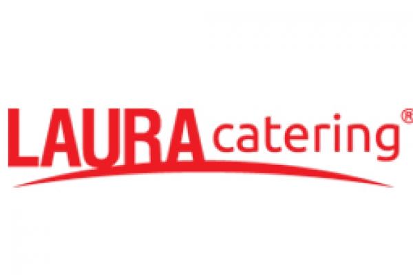 laura00B34D16-E683-A07D-C618-EB35C355AFDC.jpg