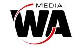 wa-media-160x93px-0025C877672-D2E3-7C4A-052B-0AB108B72B83.jpg