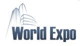 world-expo0F26DC22-ACD4-DF92-51FA-81D130587731.jpg
