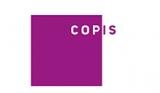 203x135-copis-logotype-2019374B8F86-1582-7052-10BA-F4FC0C207145.jpg