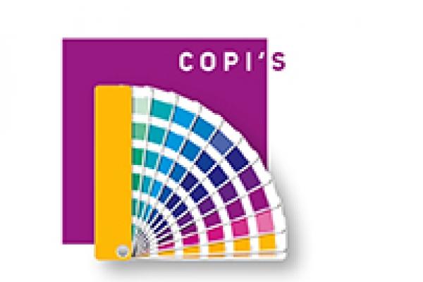 203x135-copis-logotype488B9E7D-D4B7-8D0A-D522-3C7E8FEFF662.jpg