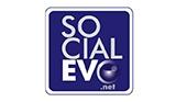 160x93-social-evo-logotype-bez-ramkaAA4D1DBE-E969-2F8A-9F11-AC1A820DF281.jpg