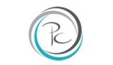 cafe-logo-newDA95F24F-2E08-22FA-579F-AABAE6C084EB.jpg