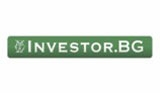 investor3063f7cb-ef3e-2751-1899-e91a1c3c507956EE023E-C7DF-EFB0-5812-A6FEC6EA0E27.jpg