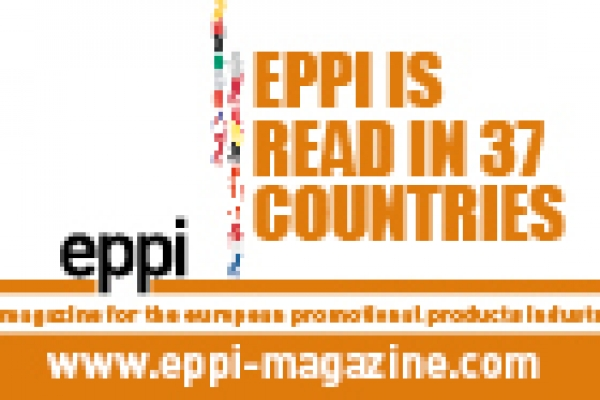 eppi-37-countries-160x93-en-copis-exhibition-2B7B20CD1-8DC7-85A1-41EE-2E8E30004235.jpg